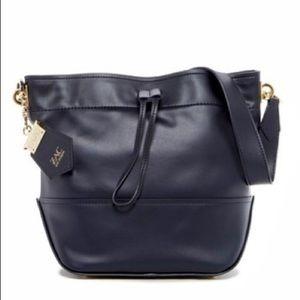 ZAC POSEN Eartha Envelope Shoulder Bag